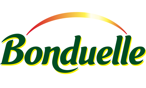 bonduelle_logo_corporate