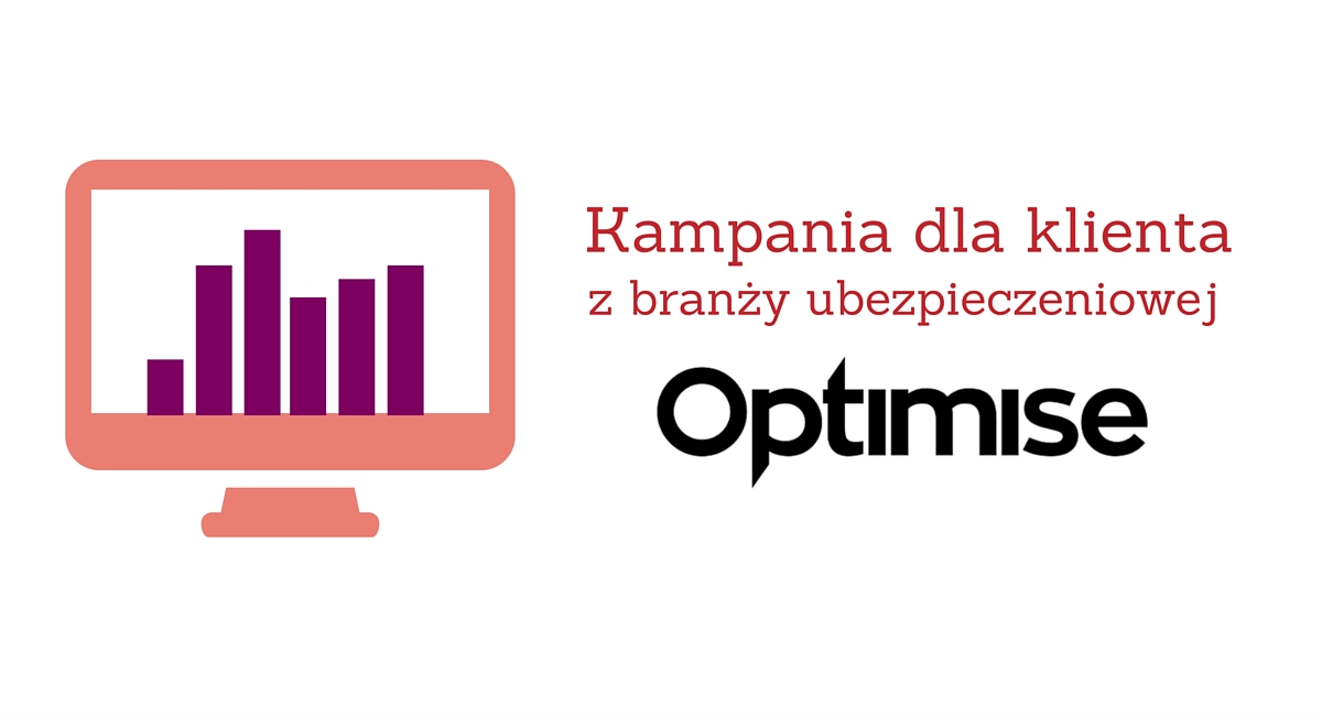 optimise case study